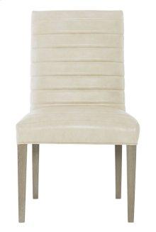 Mosaic Side Chair