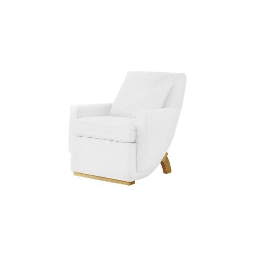 Montaigne Chair II