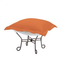 Marisol Ottoman, ORANGE, OTTO