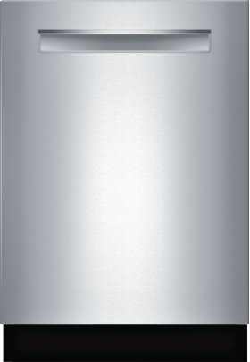 500 Series- Stainless steel SHP65T55UC