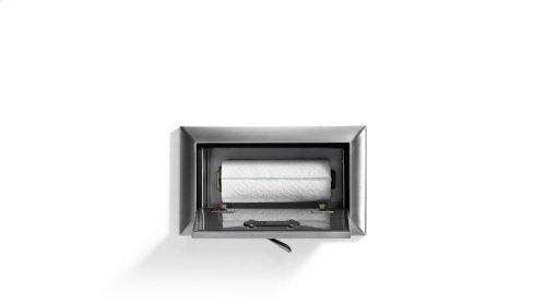Lynx Paper Towel Drawer (Ventana)