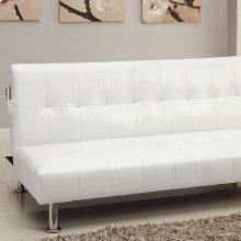 Bulle Futon Sofa