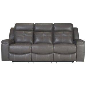Ashley FurnitureSIGNATURE DESIGN BY ASHLEYReclining Sofa