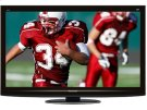 """VIERA® GT24 Series 46"""" Class Plasma HDTV with 3D (46"""" Diag.) Product Image"""