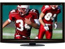 "VIERA® GT24 Series 46"" Class Plasma HDTV with 3D (46"" Diag.)"