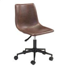 Smart Office Chair Espresso