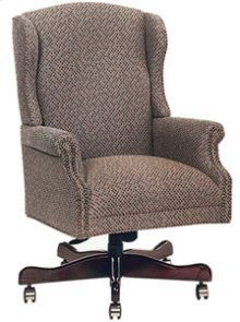 Mini Wing Desk Chair