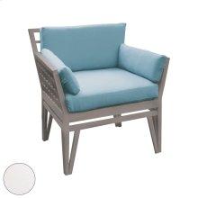 Newport Outdoor Chair Cushions