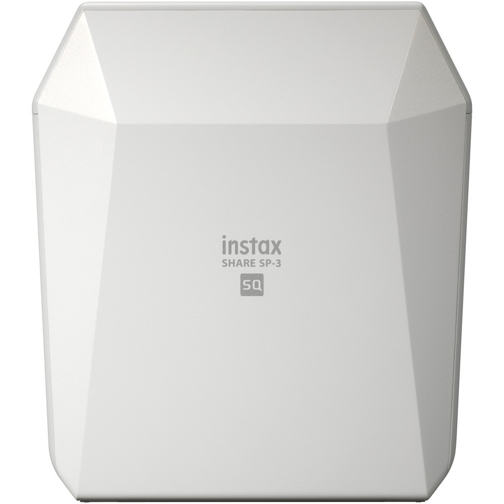 instax(R) SHARE SP-3 Wide Printer (White)