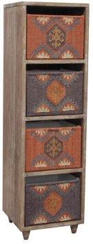 Ituha Shelf Product Image