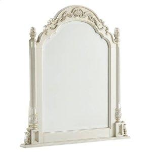 Ashley FurnitureSIGNATURE DESIGN BY ASHLEVanity Mirror
