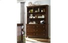 Impressions Changing Hutch Product Image
