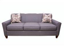 Norfolk Sofa