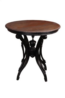 Sunset Trading Cottage Accent Table - Sunset Trading