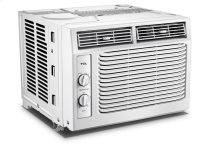 5,000 BTU Window Air Conditioner - TWC-05CM/UH