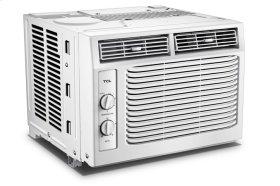 5,000 BTU Window Air Conditioner - TAW05CM19