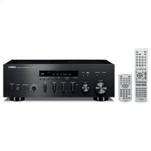 R-S700 Natural Sound Stereo Receiver