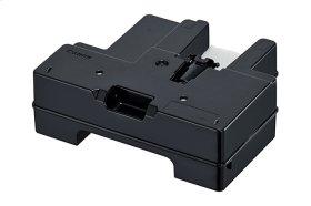 Canon MC-20 Maintenance Cartridge MC-20 Maintenance Cartridge