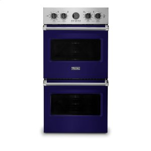 "Viking27"" Electric Double Premiere Oven"
