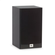 JBL Stage A120 Home Audio Loudspeaker Systems