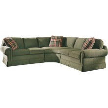 Neal Sectional