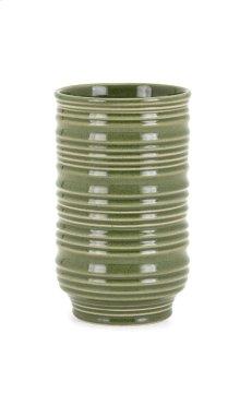 Aria Small Vase