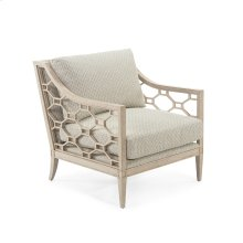 Belden Place Lounge Chair