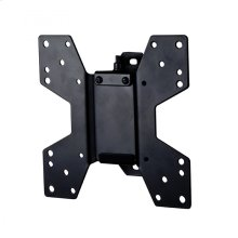 """Television Wall Mount with Tilt (26""""-42"""")"""