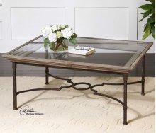 Huxley Coffee Table