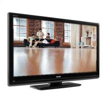 "31.6"" Diagonal REGZA® LCD TV"
