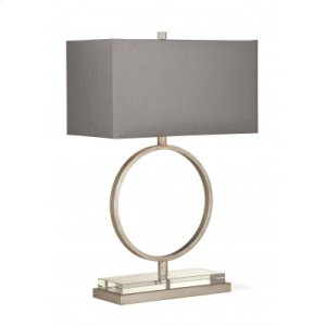 Halle Table Lamp