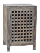 Rustic Side Cabinet Product Image