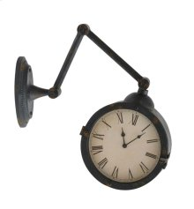 Floyd Clock