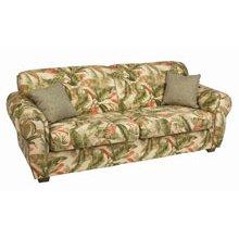 #287 Lisa Garden/Mort Kiwi Living Room
