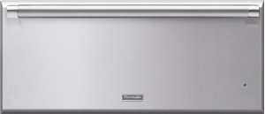 30-Inch Professional Convection Warming Drawer WDC30JP