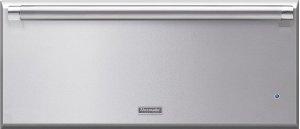 30-Inch Professional Warming Drawer WD30JP