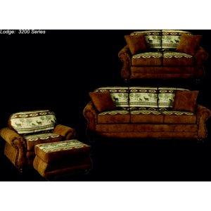 3203 Chair