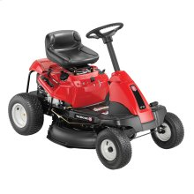 Yard Machines 13AC26JD000 Riding Mower