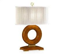 Porthole Hyedua Table Lamp