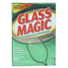 Finish Glass Magic® Cleaner - 16 oz