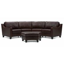 Luna Sofa