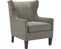Able Wing Chair
