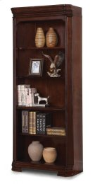 Westchester Bookcase Product Image