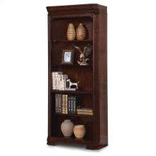 Westchester Bookcase