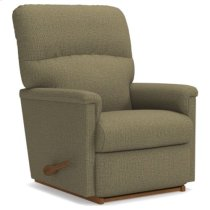 Collage Rocking Recliner Product Image