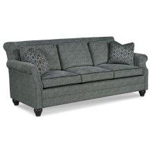 Derby Sofa