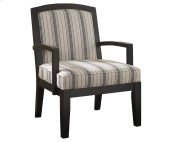 Accent Chair