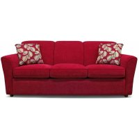 Smyrna Queen Sleeper 309 Product Image