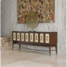 Key West Credenza Product Image