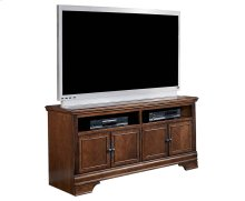 HOT BUY CLEARANCE!!! Large TV Stand